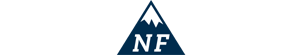 Northern Fisheries, Ltd. Logo